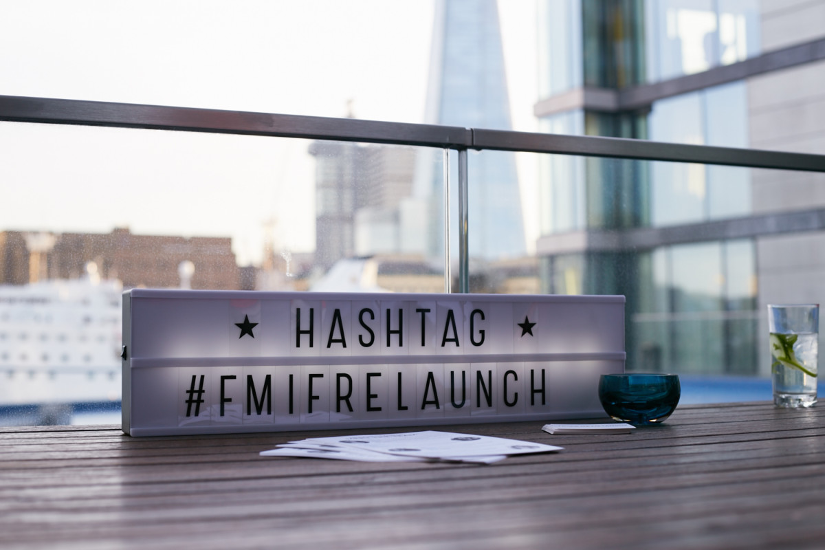 FMIF Relaunch - Amber-Rose Photography 39