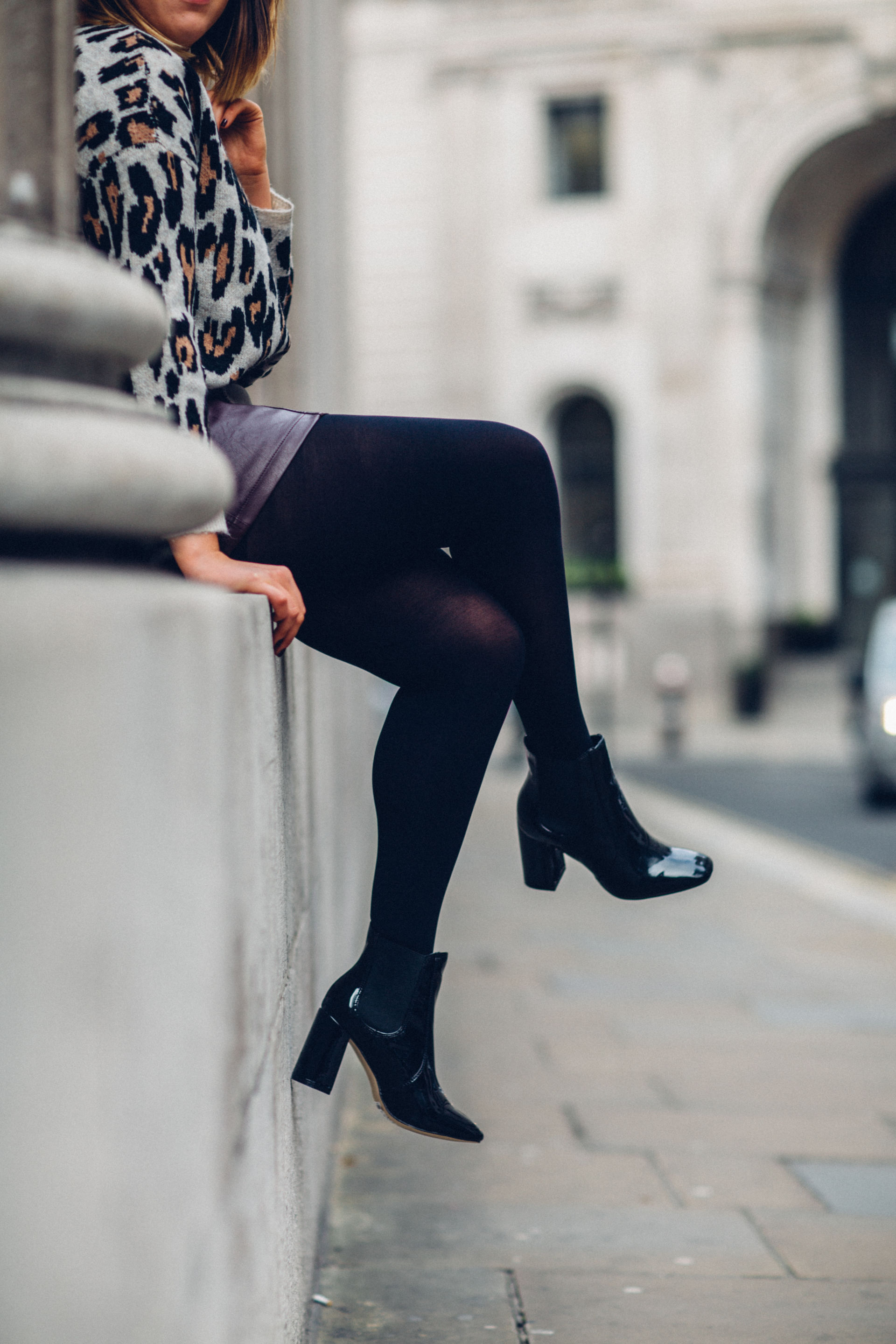 hayley-frock-me-im-famous-tights-final-edits-20-of-39