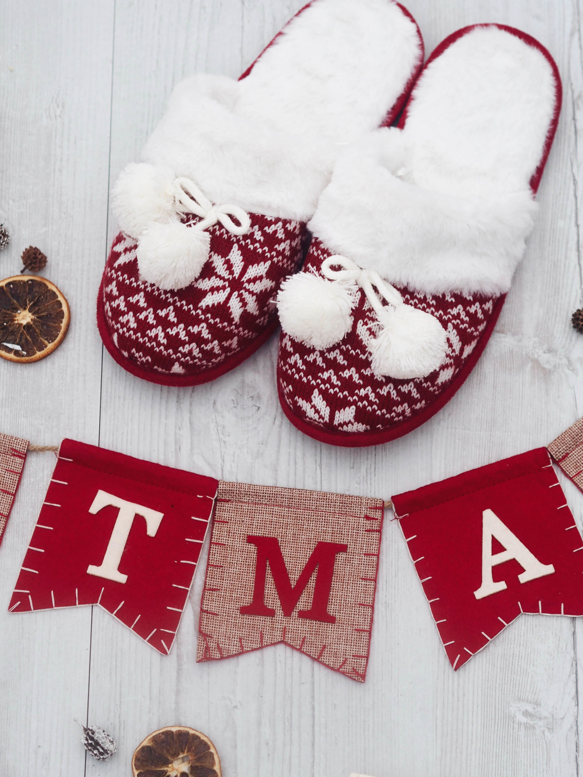 15 Christmas Gifts Under £15 From Matalan That You NEED To ...
