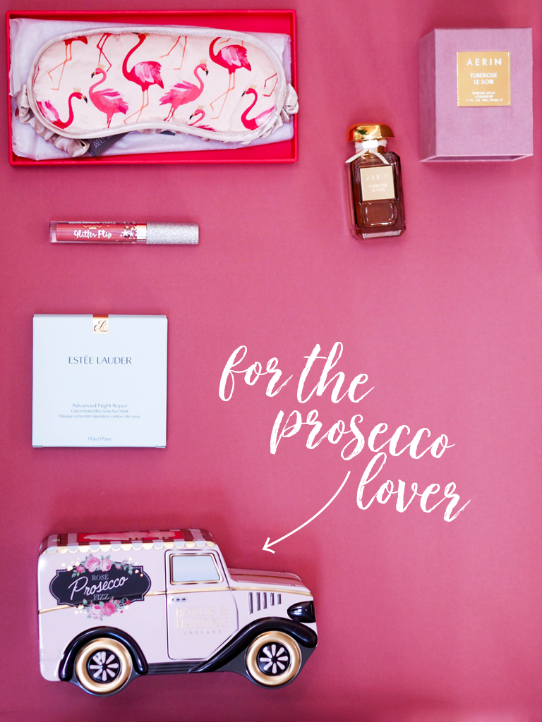 FMIF Valentines Gift Guide Writing 1