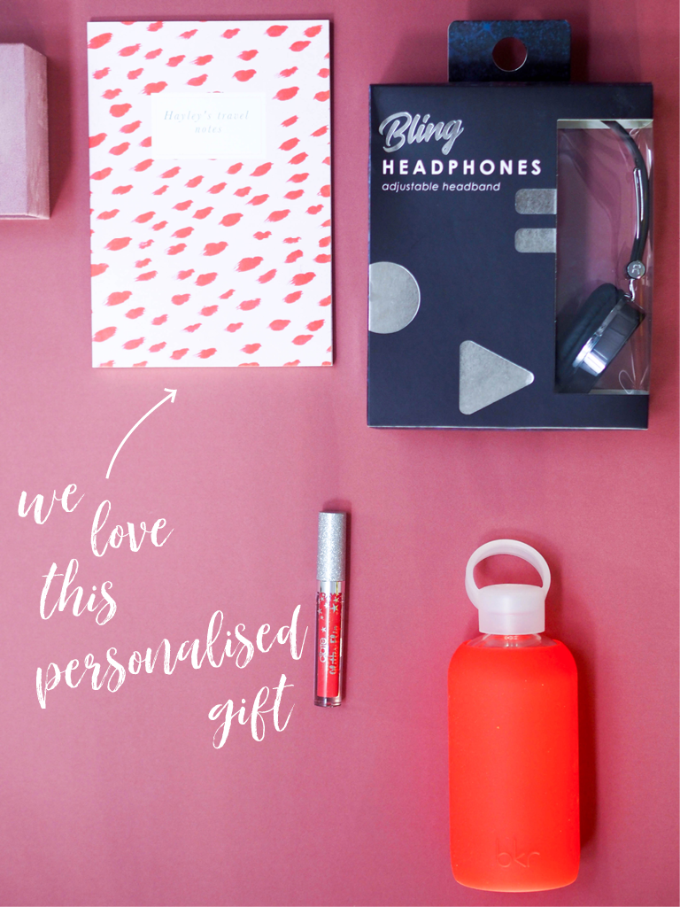 FMIF Valentines Gift Guide Writing 2