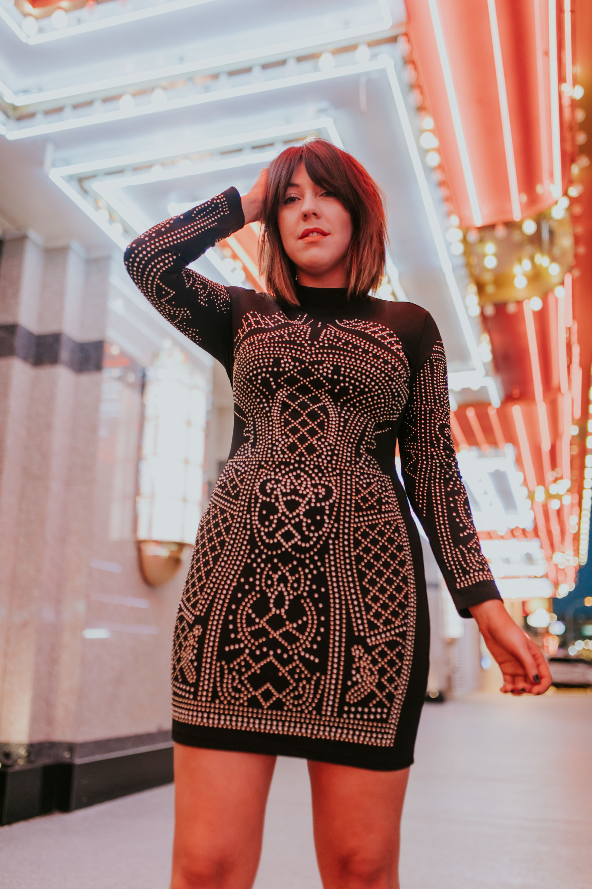 dbdaf032 Another Christmas, another season for partywear approaches and I am  EXCITED! I absolutely love festive dressing, the more sparkles, glitter &  sequins – the ...